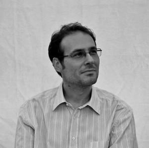 Sergio Procacci