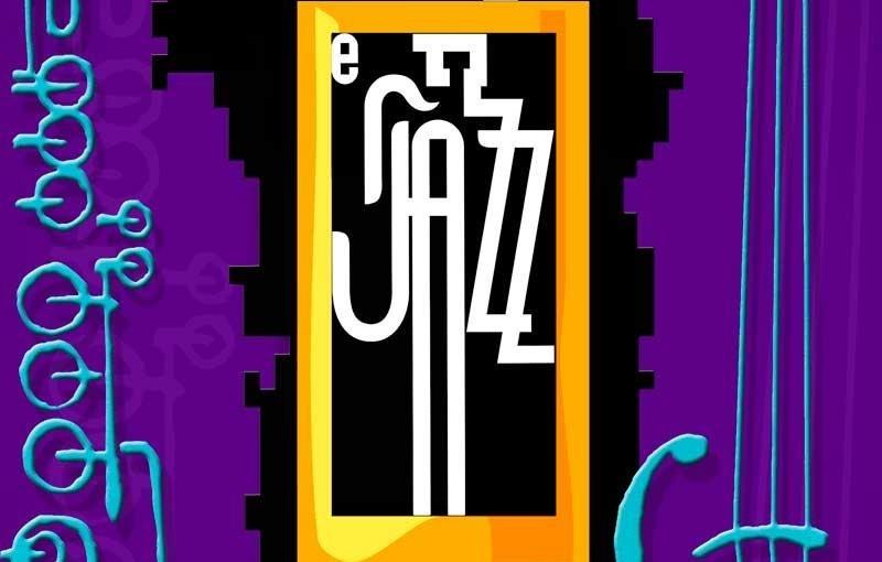 Ai Confini tra Sardegna e Jazz 2014
