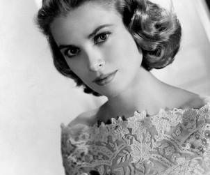 Grace_Kelly, Metro-Goldwyn-Mayer (Public domain)