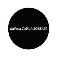 Galleria Carla Sozzani, logo