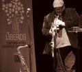 Gli scrittori sardi ricordano Sergio Atzeni, Gavino Murgia, Teatro Massimo, Cagliari, 11 gennaio 2015