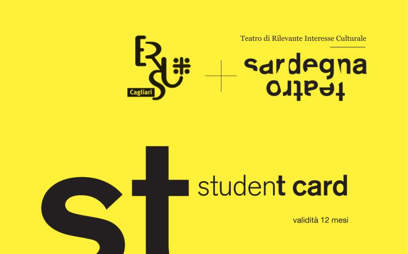 ST Cardweb