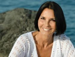 Nina Soldano, All rights reserved www.ninasoldano.com