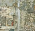 Festival dei teatri d'arte mediterranei, locandina