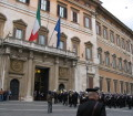 Camera dei Deputati: Palazzo Montecitorio, Roma , Free Domain