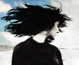Maria di Isili, Cristian Mannu, copertina