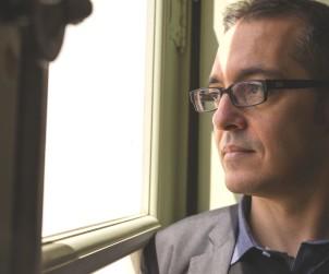Stefano Guzzetti.