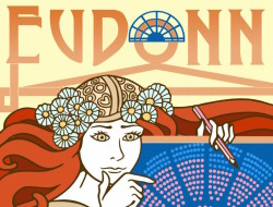 Eudonna (copyright by Fulber©)
