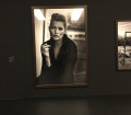 Peter Lindbergh. From Fashion to Reality (Kunsthalle Muenchen - www.mockupmagazine.it)