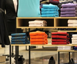 Autunno fra outfit e buona educazione - www.mockupmagazine.it