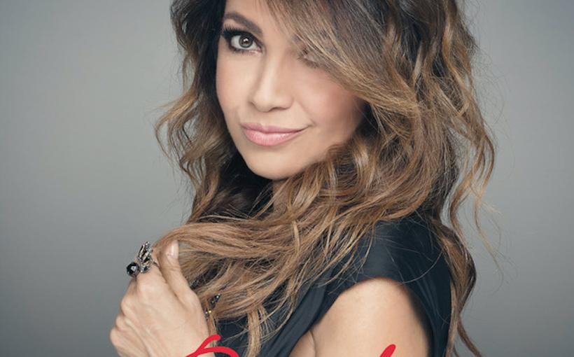 Cristina D'Avena - Duets