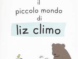 Il piccolo mondo di Liz Climo - www.mockupmagazine.it