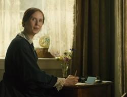 A quiet passion, Cynthia Nixon interpreta Emily Dickinson