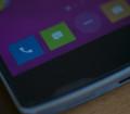 One Plus One. Tecnologia e design al servizio del buon prezzo Pic by Treglia©