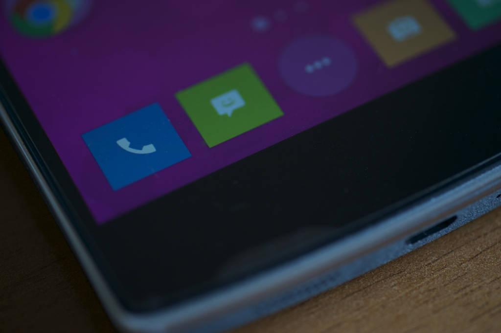 OnePlus One. Tecnologia e design al servizio del buon prezzo