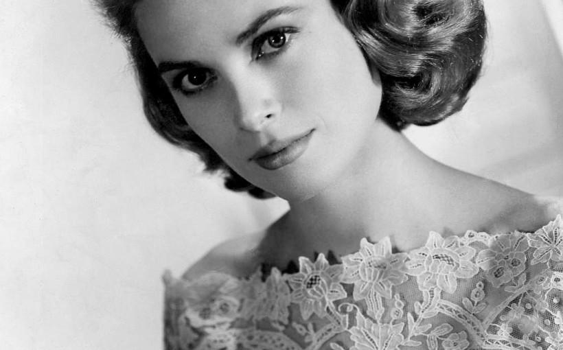Grace_Kelly, Metro-Goldwyn-Mayer (Public domain)