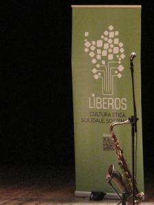 Gli scrittori sardi ricordano Sergio Atzeni, Cagliari, Teatro Massimo, 12 gennaio 2015