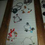 Lesicade House accessori by Parabodis
