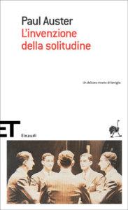 L'invenzione della solitudine, Einaudi, 2005