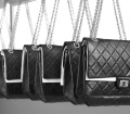 2.55 Handbag by CHANEL©