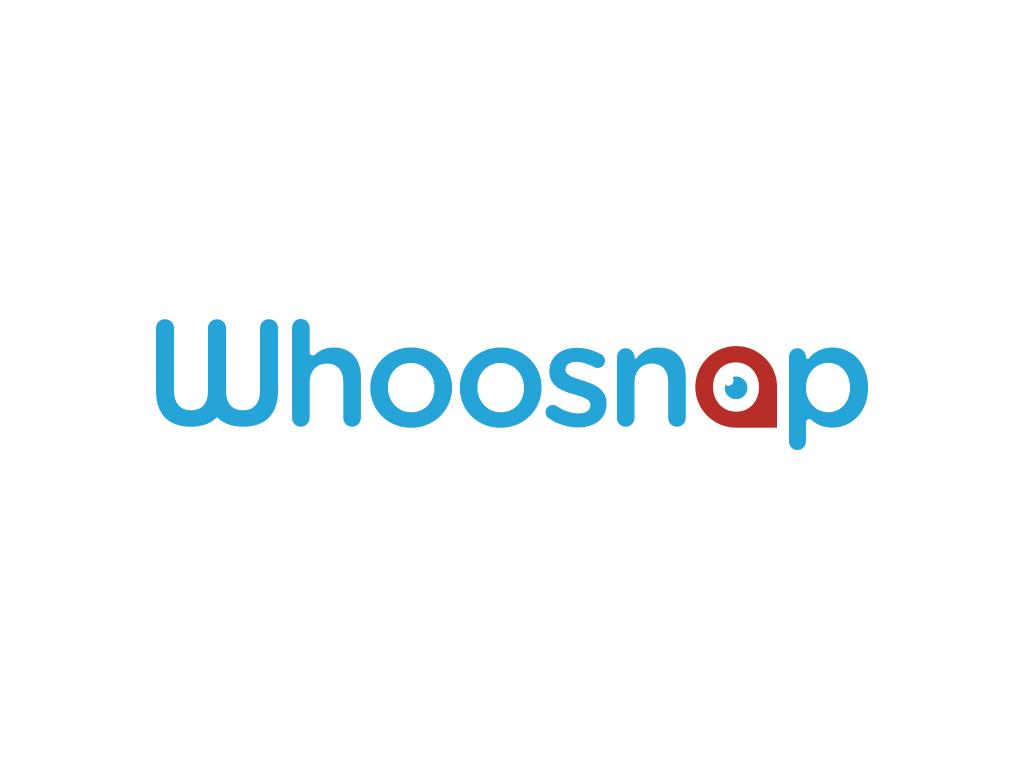 Whoosnap – Osservare, Guadagnare e Rivoluzionare