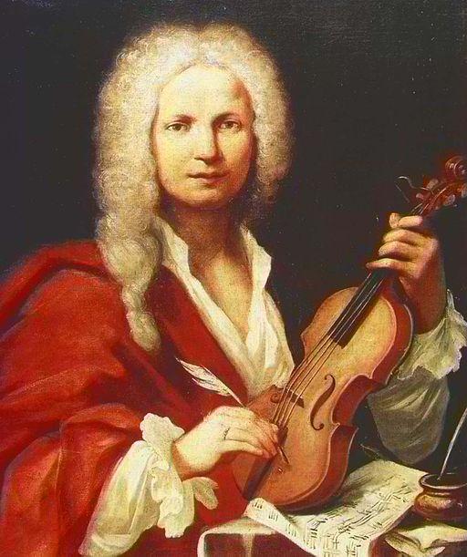 Le 8 stagioni di Vivaldi e Piazzolla