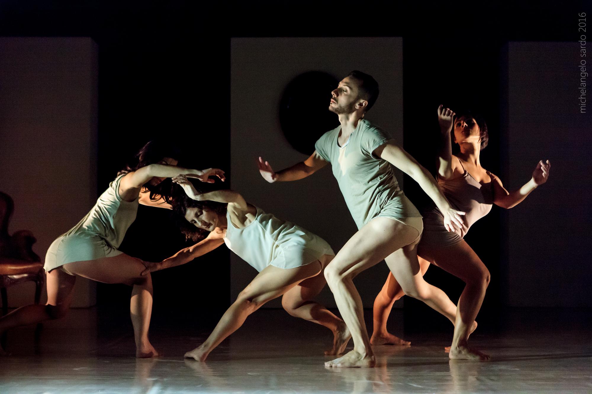 Rent: sentimenti in affitto a passo di danza.