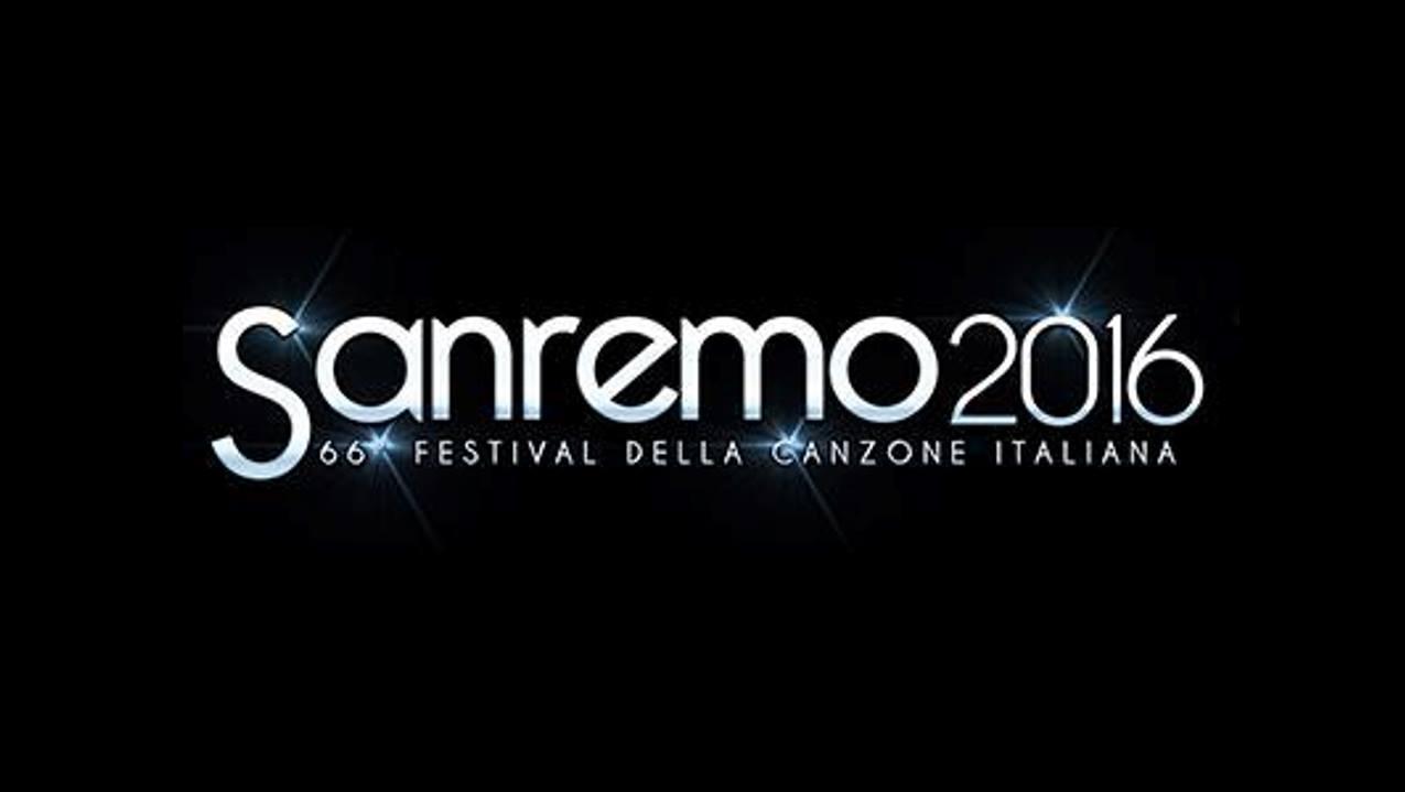 #Sanremo2016. Il festival social