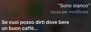 Dialoghi surreali con Siri, www.mockupmagazine.it