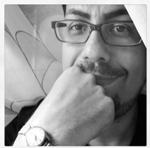 Le riflessioni del Direttore Creativo di MockUpMagazine