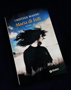 Maria di Ísili di Cristian Mannu.