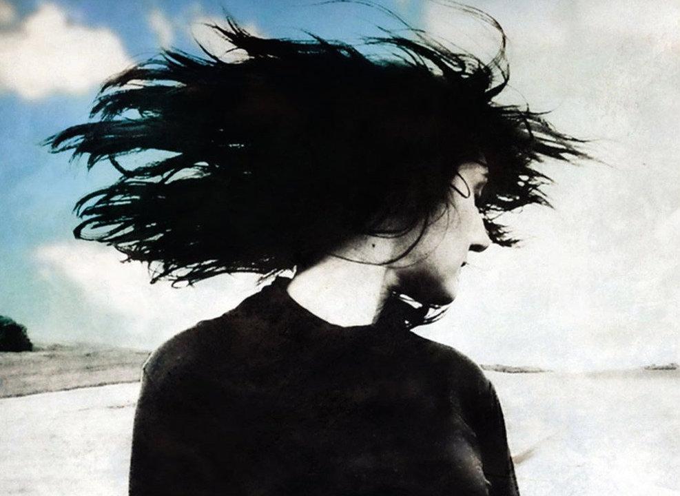 Maria di Ísili: romanzo vincitore del Premio Calvino 2015.
