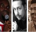 Tre incontri con artisti, intellettuali ed esperti a Formia