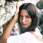 Fiorella Sanna (All rights reserved)