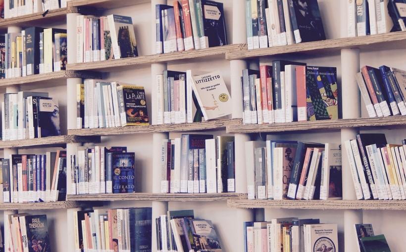 Indipendenti e in salita. La piccola editoria secondo Ciaghi - www.mockupmagazine.it