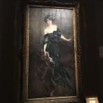 Giovanni Boldini, la mostra al Complesso del Vittoriano fino al 16 luglio