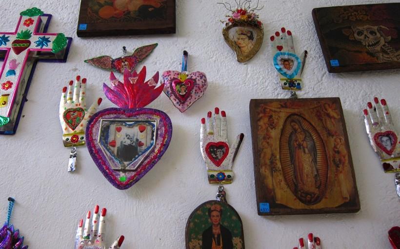 Mexico, pic by ban75 - CC0 Public Domain