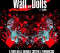 Wall of Dolls 2018