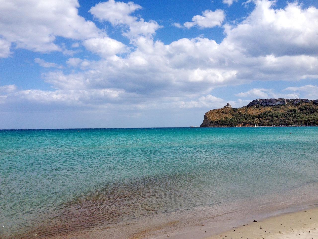 Case vacanza nel sud della Sardegna. Architettura, Benessere e Lavoro secondo Mauro Soddu