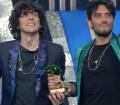 Sanremo 2018 (RaiUno©) www.mockupmagazine.it
