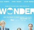 Wonder - www-mockupmagazine.it