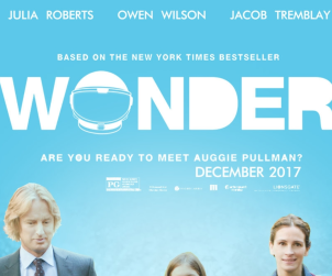 Wonder - www-mockupmagazine.it