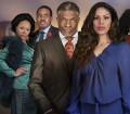 Greenleaf, la serie di Oprah ora su Netflix - www.mockupmagazine