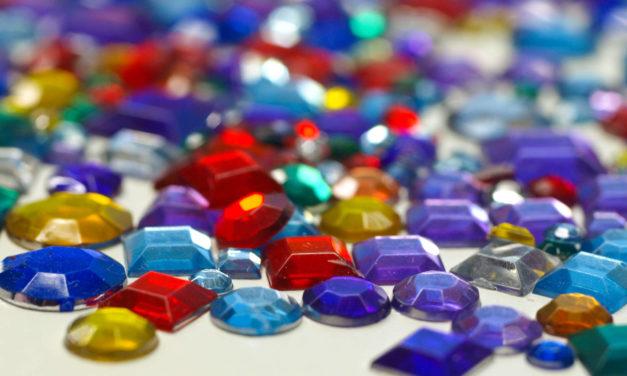 Il gioiello e la custom jewelry. Una passione attraverso i secoli