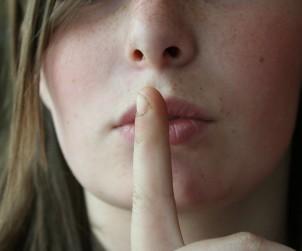 Il Silenzio che aggiunge, www.mockupmagazine.it