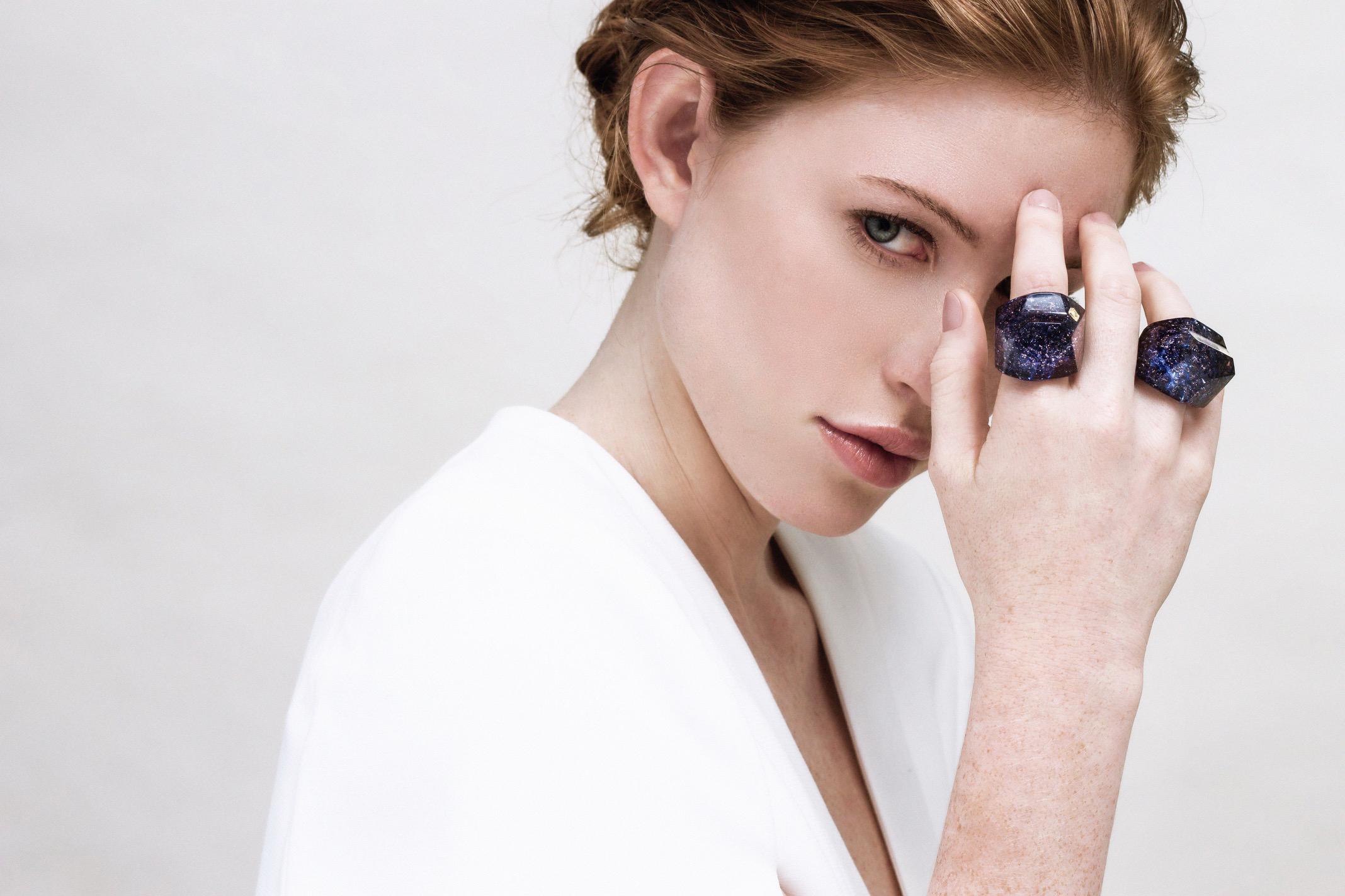 Jewelry Week. Milano e il gioiello