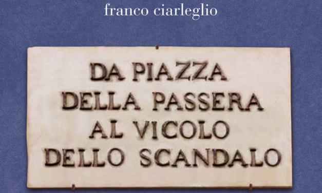 Firenze. sulle strade della storia