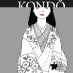 Kondô. La dote della sposa e le donne di Garo
