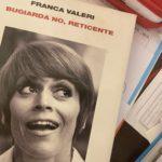 Franca, gli amici e cento anni di pensiero libero