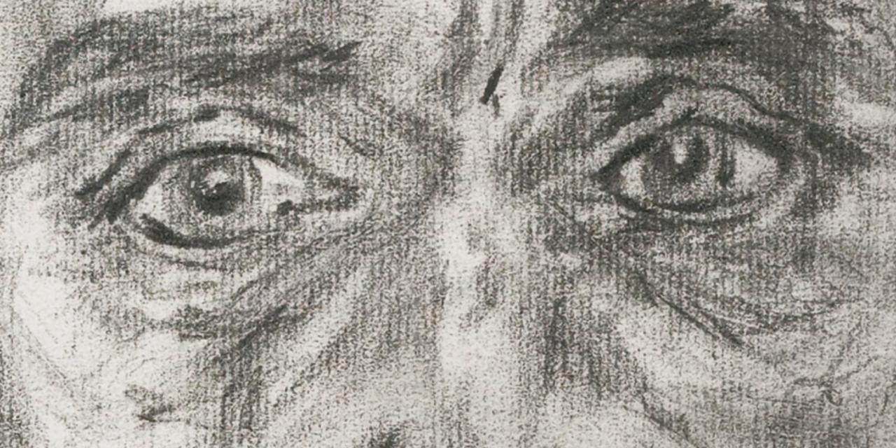 Un miglio nelle scarpe di Antonin Artaud